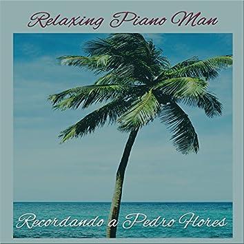 Recordando a Pedro Flores - Instrumental
