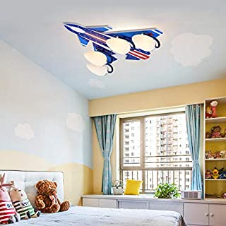 17018 Ceiling Lamp Pendant Light Fixture Of Boys Room Kids Room Nursing Room Mimbarschool Com Ng