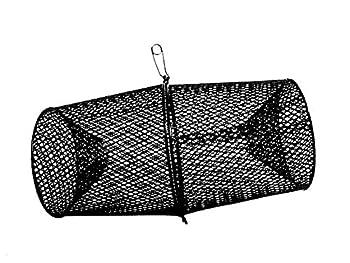 Best crawfish trap Reviews