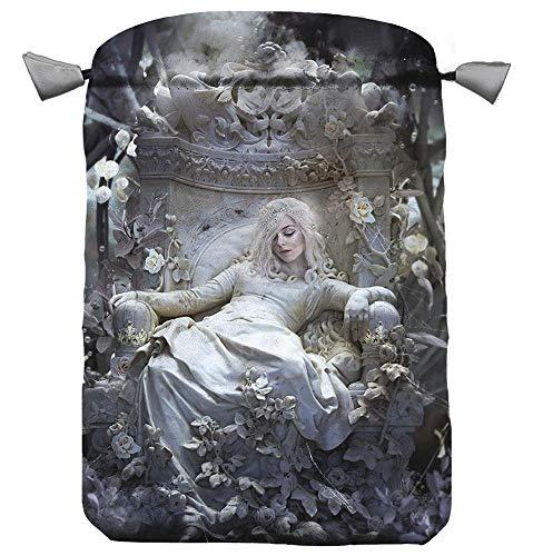 La Nuit Tarot Bag: Tarot Bag