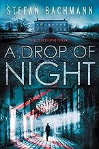 Best a drop of night Reviews