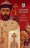Boris godounov (babel)