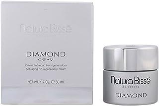 NATURE BISSE DIAMOND crème 50ml