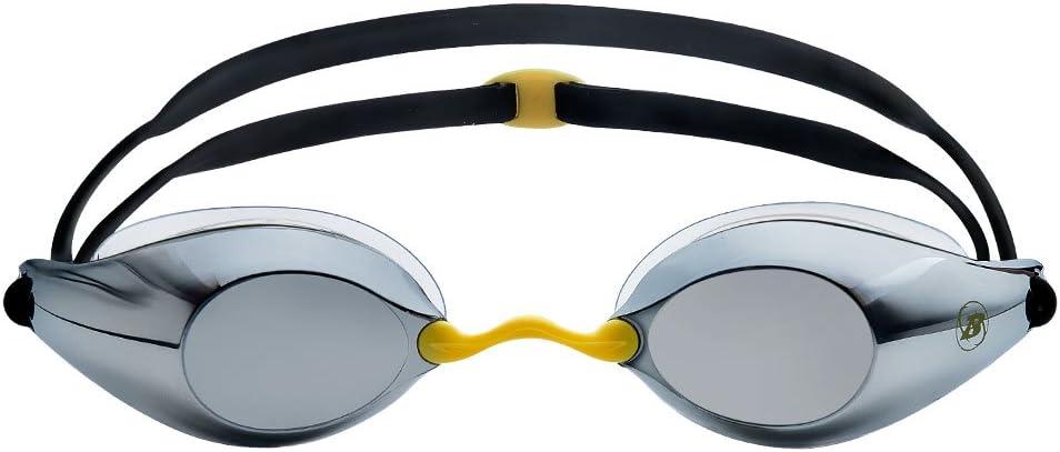 Max 77% OFF Barracuda Liquid Surge IE-73410 Swim Ranking TOP5 Goggle