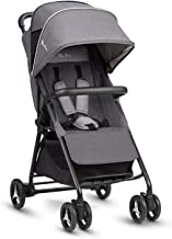 Silver Cross Avia Stroller, Lightweight and Cabin Approved