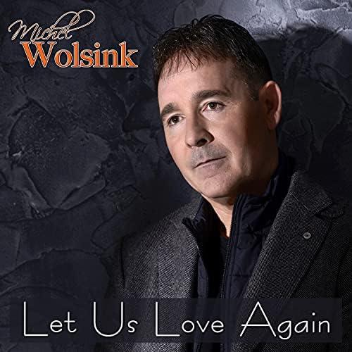 Michel Wolsink