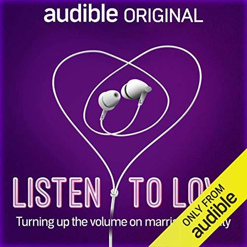 Free Audio Book - Listen to Love