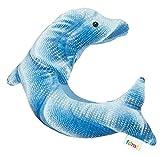 Manimo Gewichtstiere, Delfin, 2 kg