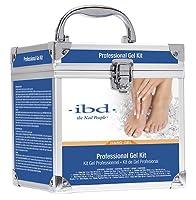 Ibd Professional Gel Kit (並行輸入品)