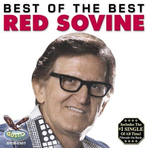 red sovine giddy up go mp3