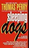 Sleeping Dogs (Butcher's Boy Book 2)