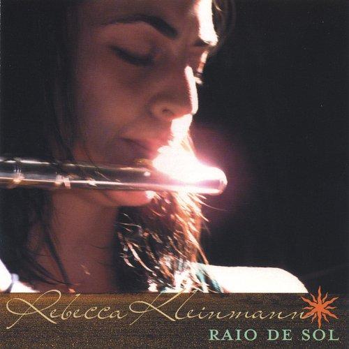Flauta De Tamoio