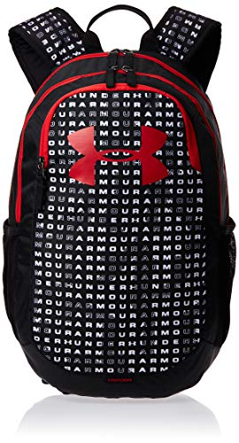 Under Armour Adult Scrimmage Backpack 2.0 for 18.74