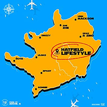 Hatfield Lifestyle