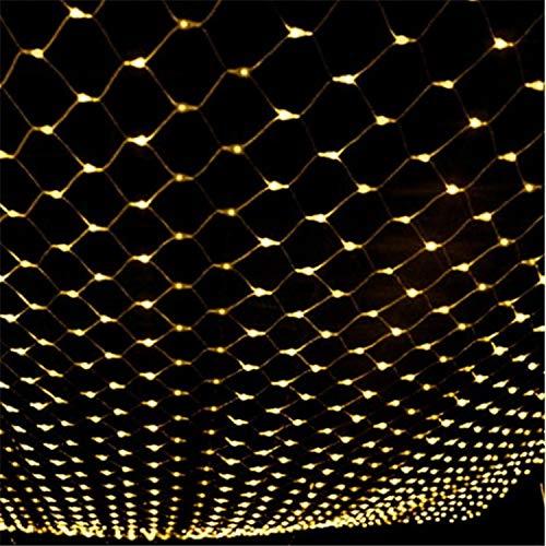 LED Charni/ère Lumi/ère Universelle Maison Cuisine Bureau Porte Lumi/ère H/ôtel Armoire Placard Commutateur Automatique Cool Blanc /Éclairage Lampe Placard Nuit Lumi/ère Piles incluses, 20 PCS