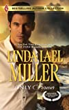 Only Forever: Thunderbolt over Texas (Bestselling Author Collection) by Linda Lael Miller (2011-08-30)