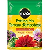 Potting Soils