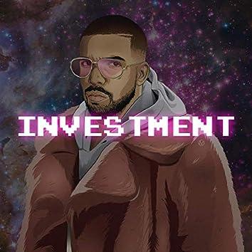 Investment (Instrumental)