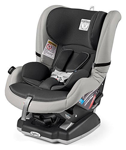 Save %11 Now! Primo Viaggio Convertible Ice