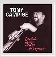 Ballads Blues Bebop & Beyond