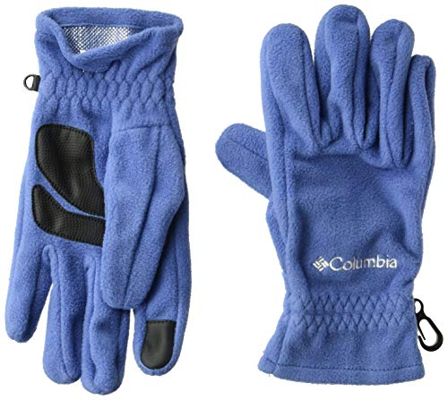 Columbia Women's W Thermarator Gloves, Eve, Large