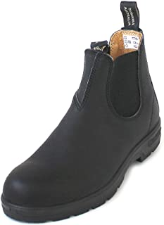 Blundstone Mens 567 Leather Boots