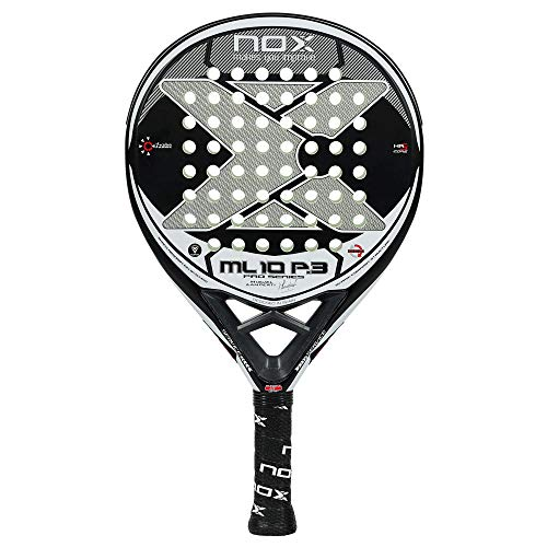 NOX ML10 Pro P3