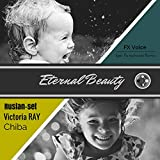 Eternal Beauty (Fx Voice Igor Pumphonia Remix Dub)