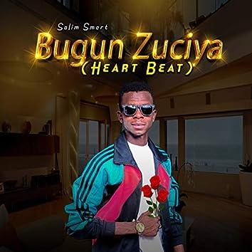 Bugun Zuciya (Freestyle)