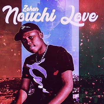 nouchi love