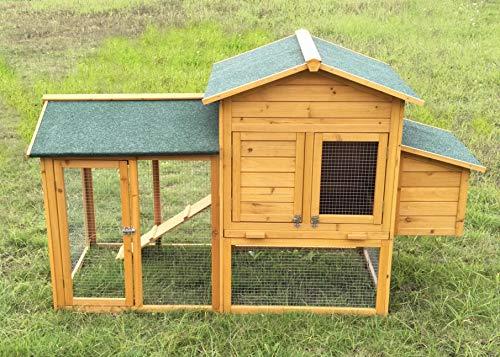 My Pet Companion 72018 Chicken Coop