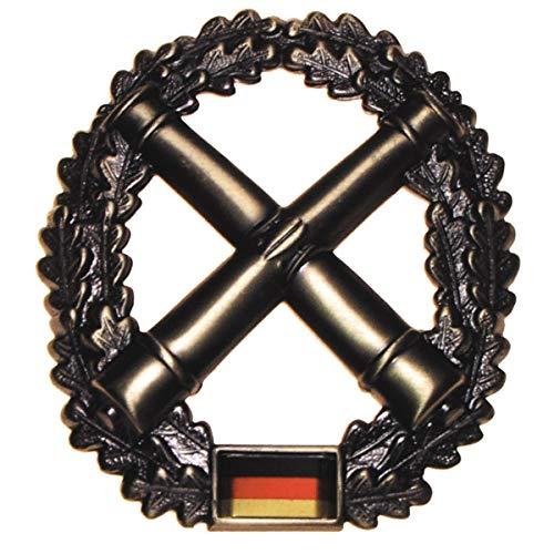 Blason militaire militaire militaire militaire militaire militaire pour l'armée allemande