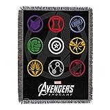Marvel Avengers: Endgame,