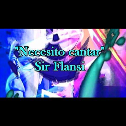 Sir Flansi