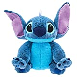Disney Stitch Plush - Lilo & Stitch - Medium - 15 Inches