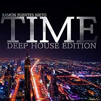 Time (Deep House Edition)