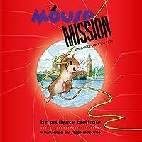 Mousemission's image