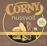 Corny Süßigkeiten & Knabbereien