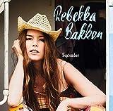 September - ebekka Bakken