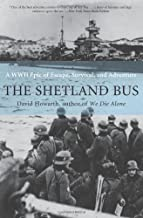 the shetland bus movie