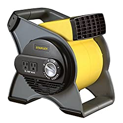 Top 5 Best Blower Fans & Air Movers 3