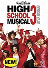Best high school musical 3 senior year watch Reviews