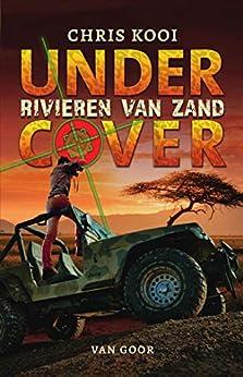 Undercover van [Chris Kooi]