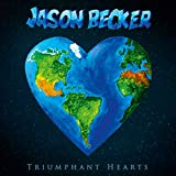 Triumphant Hearts (2 LP)
