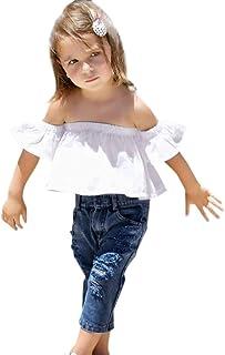 10462f105 Amazon.es: Mitlfuny - Camisetas de manga larga / Camisetas, tops y ...