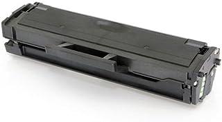Toner Compatível Xerox Workcentre 3025 | Wc3025 Phaser 3020 | 106r02773 | Importado 1.5k