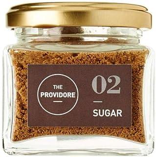 The Providore Sugar Glass 02, 60 g