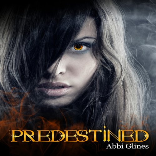 Predestined cover art