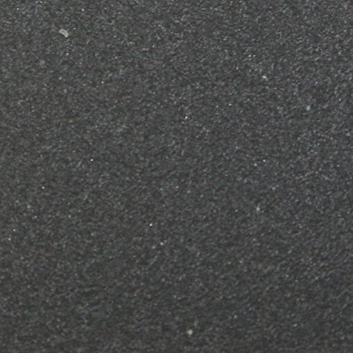 Eisenglimmerlack, Eisenglimmer Farbe, Schmiedelack, Schmiedeeisenlack, 3 Liter Gebinde, Farbton ca. DB 703