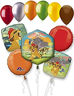 Best happy birthday lion guard Reviews